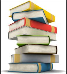 libri_pila