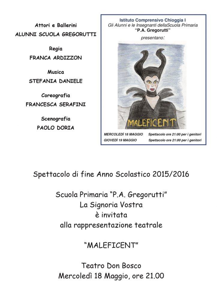 TeatroGregorutti2016pagg1e2
