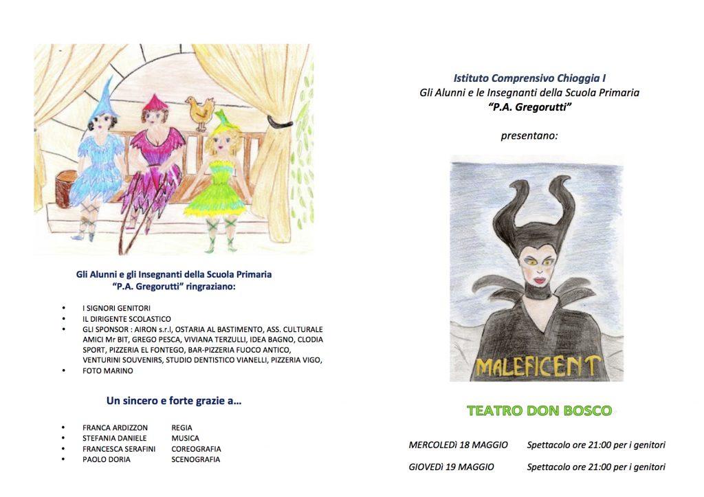 TeatroGregorutti2016pagg3e4