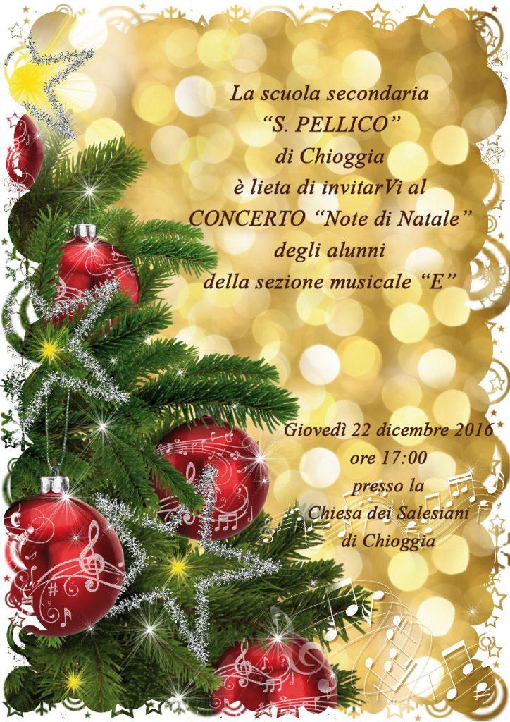 locandina-concerto-di-natale-2016