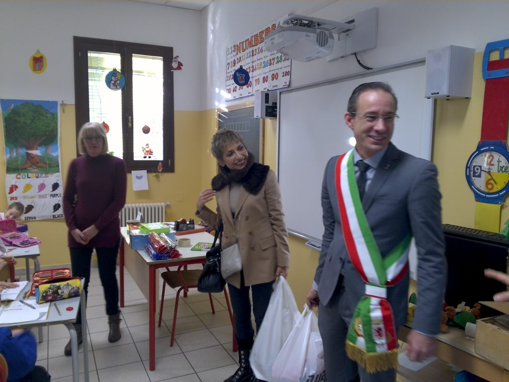 visita-del-sindaco-alla-gregorutti-n-1